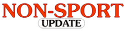 Non-Sport_update